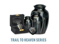 Urn - Trail to Heaven Ceramic.jpg