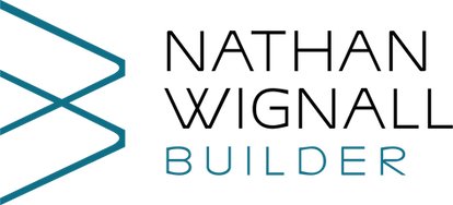 Nathan Wignall Builder LOGO-clear.png