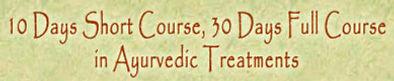ayur-treatment-courses.jpg
