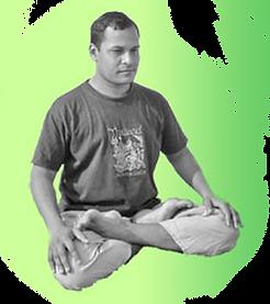 prabhat-green.png