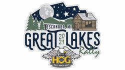 GREAT LAKES H.O.G.® RALLY