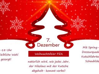 Weihnachtsfeier 19
