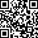 appointment_qr.png