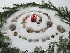 solstice spiral.jpg