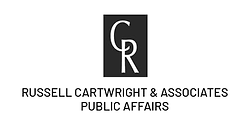 Cartwright_Letterhead.png