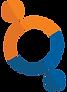 Logo_Summit.png