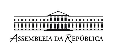 logo AR.png