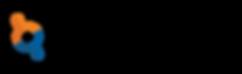 logo_summit APA_FV.png