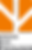 Logo_OPP.png