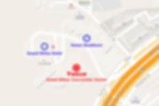 Map_hp.jpg