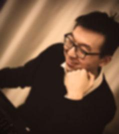 DJ_wang_edited.jpg