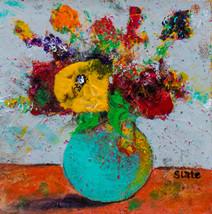 Petite Bouquet #1