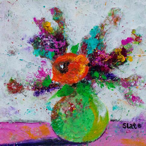 Petite Bouquet #2