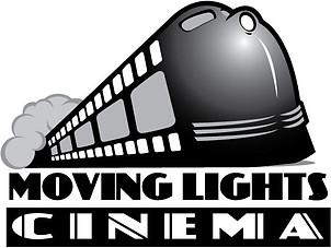 Moving Lights Cinema