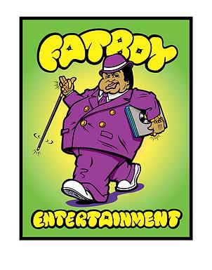 Fatboy Entertainment