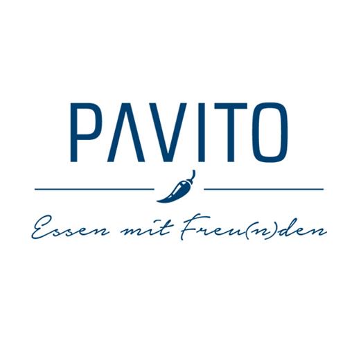 PAVITO GmbH - Essen mit Freu(n)den