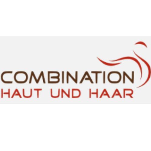 COMBINATION HAUT UND HAAR