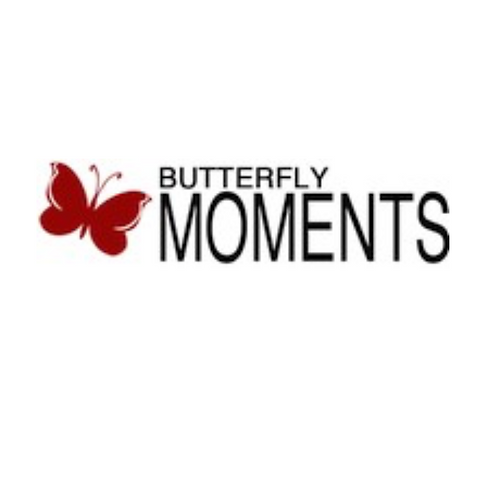 Butterfly-Moments Massagen