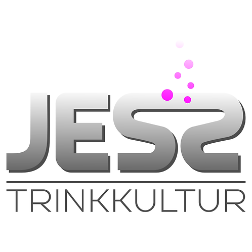 Jess Trinkkultur