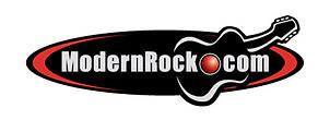 modernrock.com