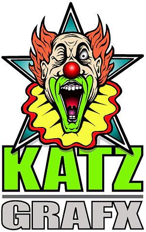 katzgrafx_logo.jpg