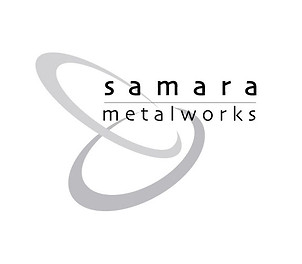 Samara Metalworks