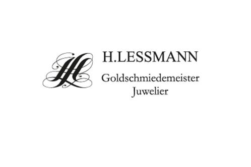 Juwelier Lessmann