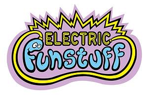 Electric Funstuff