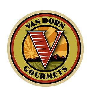 Van Dorn Gourmets