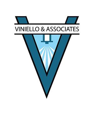 Viniello and Associates