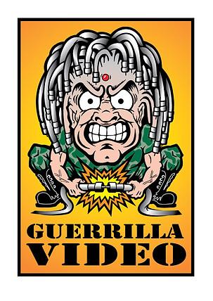 Guerrilla Video