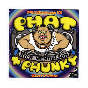 Phat and Phunky