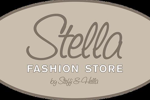 Stella Fashion Store