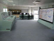 LNG Simulator