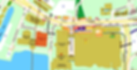 StreetDirectory(Resized).png