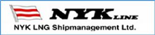 logo_nyklng.png