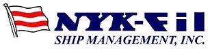 NYK-Fil Logo.jpg