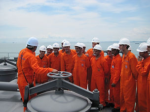 Trng ship-2.jpg