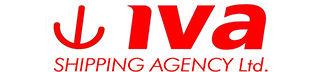 logo_iva.jpg