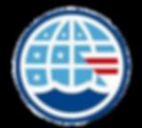 NYKSM_Logo_edited.png