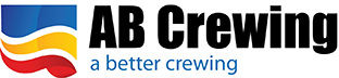 AB Crewing logo 2010.jpg