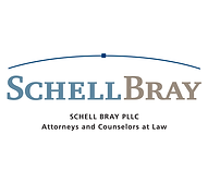 schell bray.png