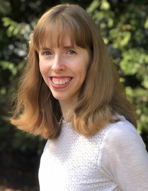 Emily Kranking, Hometown Fellow '20