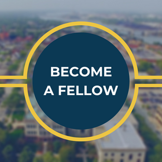 Become a Fellow