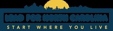 LeadForNorthCarolina_Logo_2019_LARGE-01.