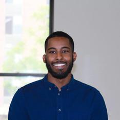 Abdikhaliq Sahal | Minneapolis