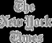 PNGIX.com_new-york-times-logo_1603516.pn