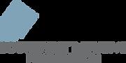 SWIF logo.png