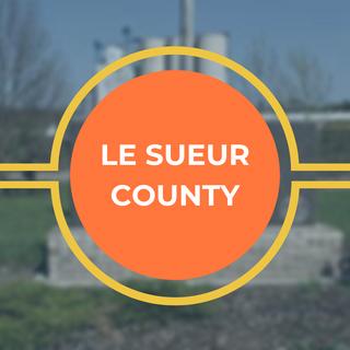 Le Sueur County