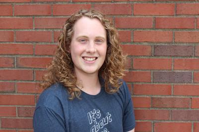 Noah Smith, Extension Fellow '19
